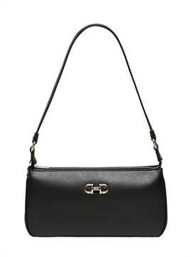 菲拉格慕 Salvatore Ferragamo Handbags