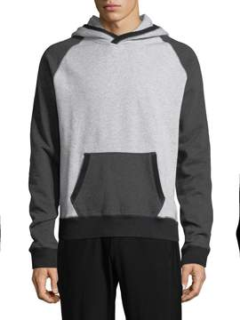 MPG Men's Glacier Sweater