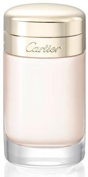 Cartier Baiser Vole Eau de Parfum Spray, 98 mL/ 3.3 oz.
