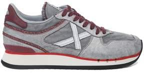 Munich nou Sneakers