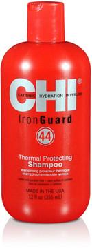 Chi 44 Iron Guard Thermal Protecting Shampoo
