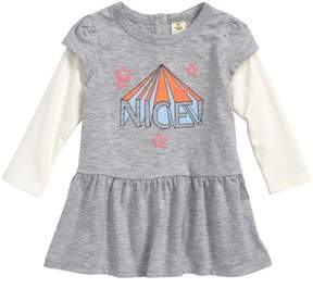 Tucker + Tate Knit Dress (Baby Girls)