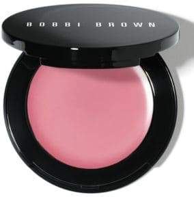 Bobbi Brown Pot Rouge for Lips and Cheeks/0.13 oz