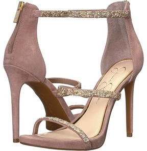 Jessica Simpson Rennia Women's Shoes