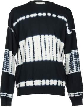 Nonnative Sweaters