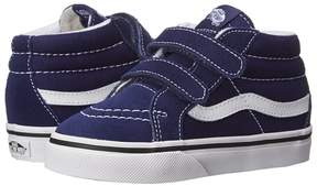 Vans Kids SK8 Mid Reissue V Kids Shoes