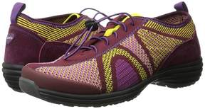 Sanita Tranquility Lite Women's Shoes