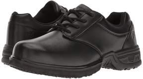 Propet Sergio Men's Slip on Shoes