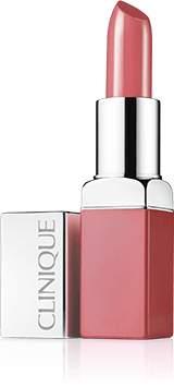 Clinique PopTM Lip Colour + Primer