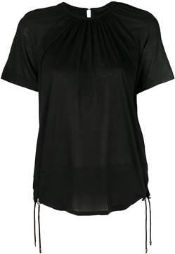Diesel Black Gold Timoge T-shirt