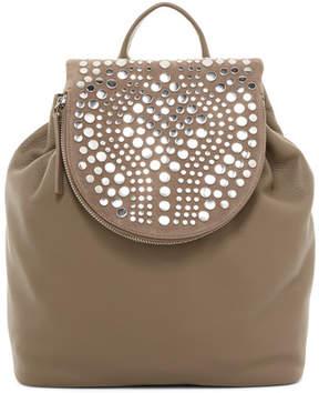 Vince Camuto Bonny Leather Backpack