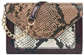 Nine West Women's Aleksei Crossbody