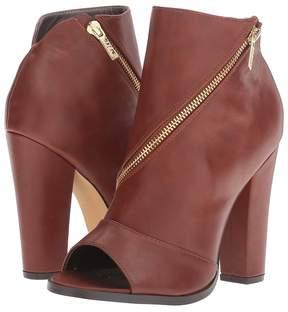 Michael Antonio Janets Women's Boots