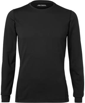 Arc'teryx Phase Ar Base Layer