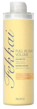 Frederic Fekkai Salon Professional Full Blown Volume Shampoo - 8 fl oz