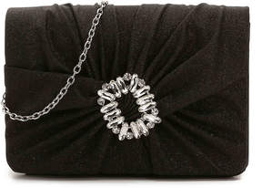 Nina Seneca Clutch - Women's