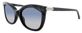 Roberto Cavalli Unisex 788s 01b 54mm Sunglasses.