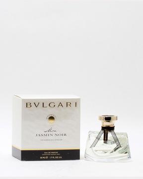 Bvlgari Mon Jasmin Noir Eau de Parfum Spray, 1.7 fl. oz.