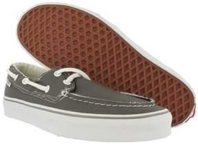 Vans Zapato Del Barco Skate Men's Shoes Size 4.5