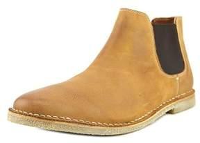 Kenneth Cole Reaction Men's Design 21015 Chelsea Boot (cognac).