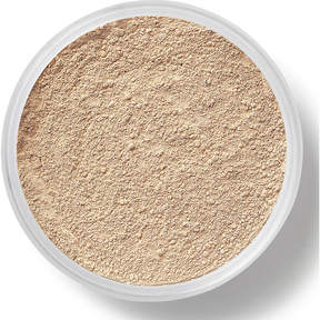 bareMinerals Bare Minerals ORIGINAL SPF 15 Foundation