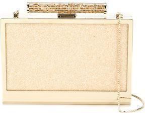 Monique Lhuillier 'Sophia' clutch