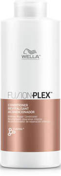 Wella Fusionplex Conditioner