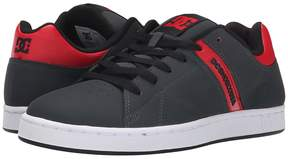 DC Wage Men's Skate Shoes