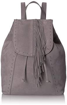 Lucky Brand Lucky Aspen Backpack