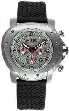 Equipe Grille Collection E201 Men's Watch
