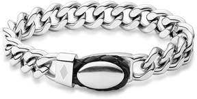 Fossil Vintage Casual Chain Link Bracelet