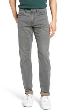 Rodd & Gunn Men's Landsborough Straight Leg Jeans