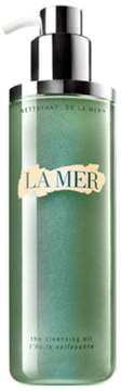 La Mer 'The Cleansing Oil'