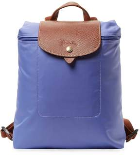LONGCHAMP - HANDBAGS - BACKPACKS