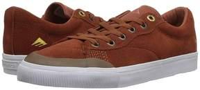 Emerica Indicator Low Men's Skate Shoes