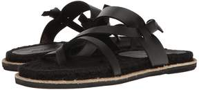 Michael Bastian Gray Label Babson Thong Sandal Men's Sandals