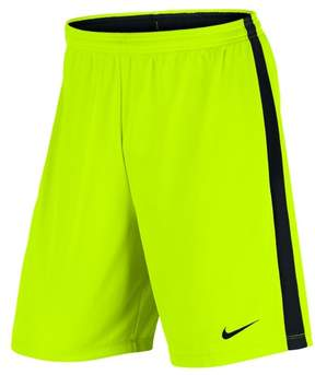 Nike Mens Academy Dry Athletic Workout Shorts