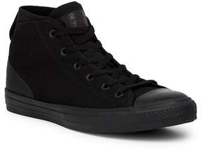 Converse Syde Street Mid Sneaker