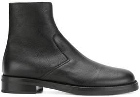 Neil Barrett Biker boots