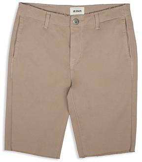 Hudson Boys' Beach Daze Shorts - Big Kid