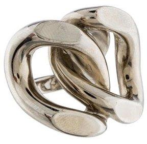 Christian Dior Diorosphère Ring