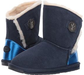 Emu Denman Kid's Shoes