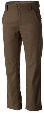 Royal Robbins Men's Townsend Pant Short