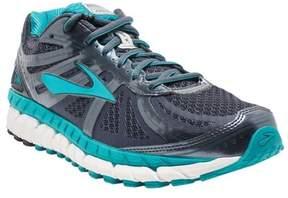 Brooks Women's Ariel 16 Running Shoe