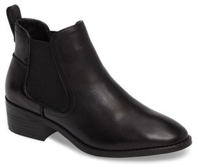 Steve Madden Women's Dicey Chelsea Boot