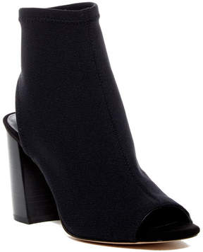 Sole Society Penelopi Bootie