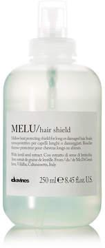 Davines - Melu Hair Shield, 250ml - Colorless