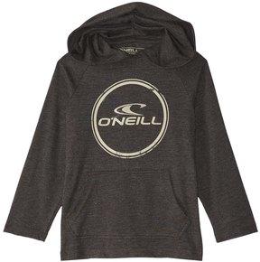 O'Neill Boys' Weddle Hooded Pullover (Big Kid) 8167366