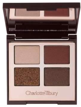 Charlotte Tilbury 'Luxury Palette - The Dolce Vita' Color-Coded Eyeshadow Palette - The Dolce Vita