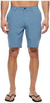 Quiksilver Waterman Vagabond Amphibian Shorts Men's Shorts